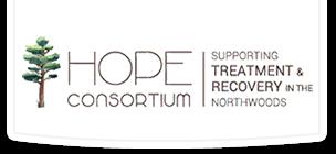 HOPE Consortium